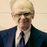 Irwin Doran